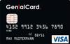 GenialCard