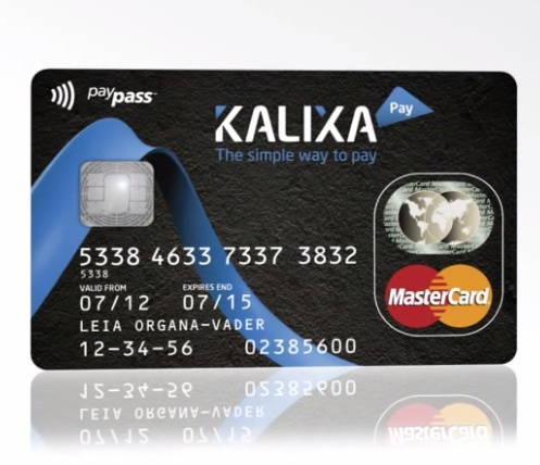 prepaid kreditkarte erfahrungen