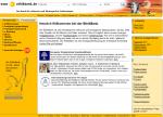 Ethikbank Screenshot