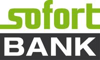 Sofort-Bank