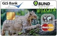 BUND Wildcard