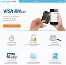 Payango-Prepaid-Visakarte