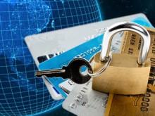 Virtuelle Kreditkarten