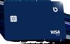 Bitwala Visakarte