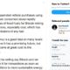 Elon Musk on Twitter Tesla Bitcoin
